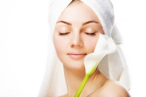 Beautiful Skin Treatment Anti Aging Clinic Mumbai