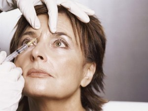 Botox Treatments Skin Wrinkle Clinic Lokhandwala Andheri Mumbai