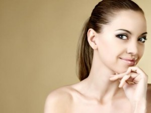 Tight Eyebrows Reshaping Clinic Andheri