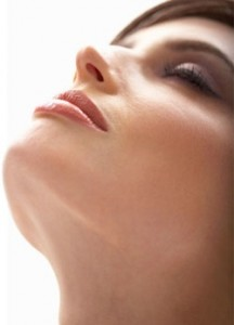 The Best Chin Cheek Implants Clinic Andheri