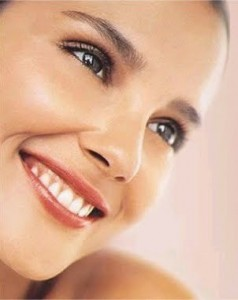 Chin Surgery Doctors Clinics in Lokhandwala