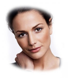 Smoother Forehead And Temple Clinic in Lokhandwala