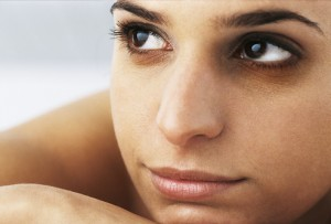 Best Under Eye Dark Circle Removal Clinic Lokhandwala